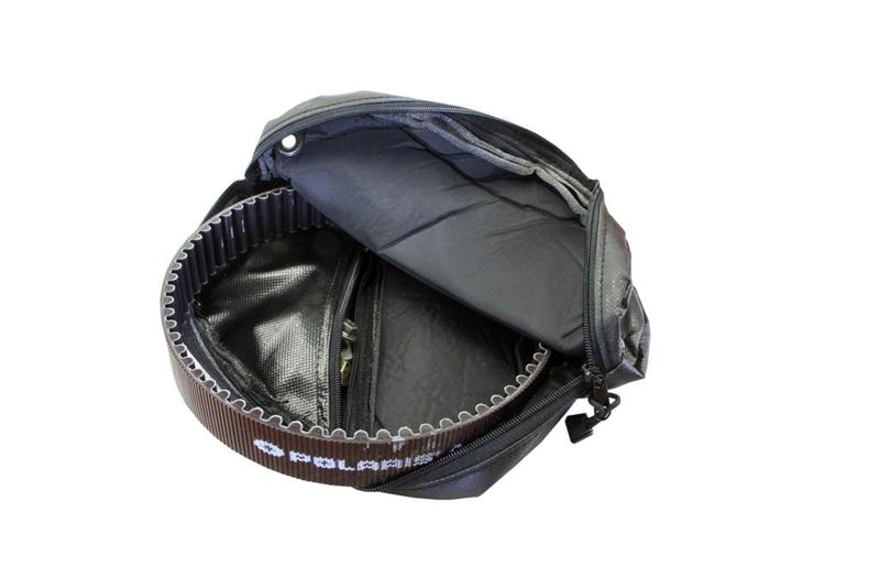 Skinz Belt Bag for Polaris
