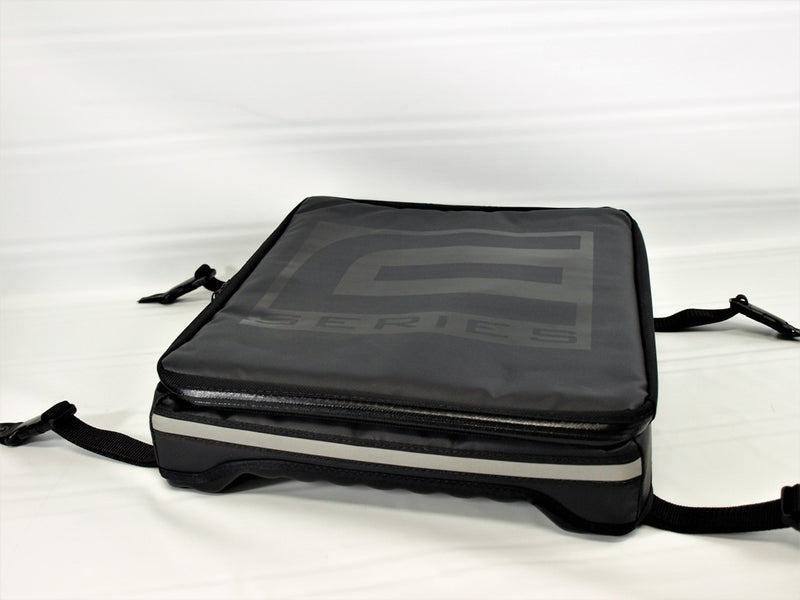E-Series Altitude 16 Bag Wolf Creek Edition