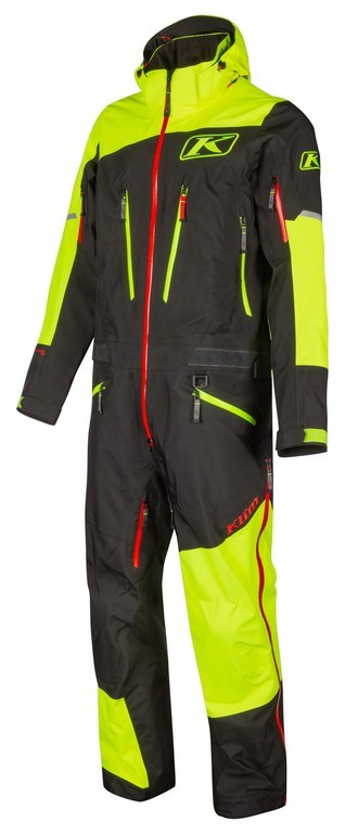 Klim Lochsa One-Piece