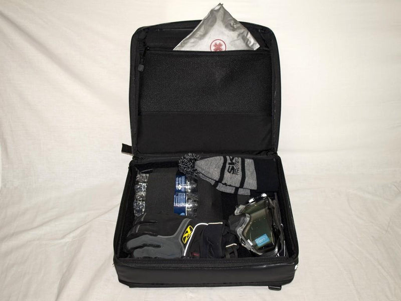 E-Series Altitude 16 Tunnel Bag