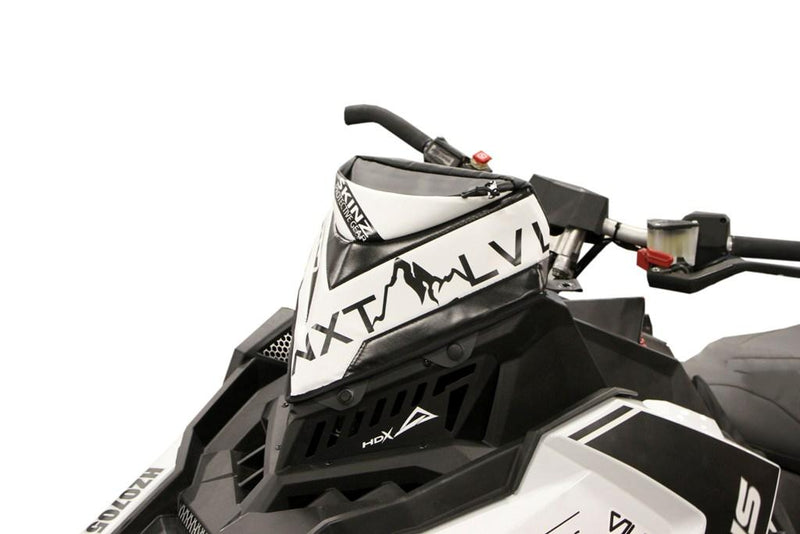 Dan Adams NXT LVL AXYS Windshield Bag