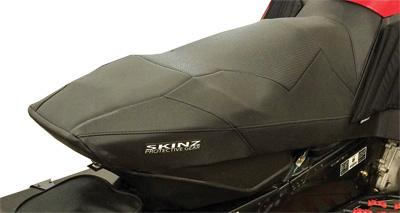 Yamaha Gripper Seat Cover