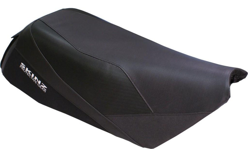 Skinz Arctic Cat Gripper Seat Cover
