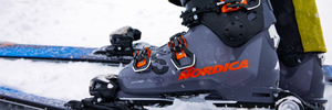 Brody's Guide To Ski Boots