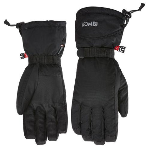 Kombi Everyday Men's Glove