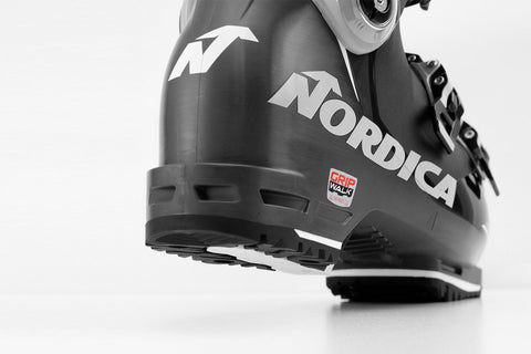 Gripwalk soles - Nordica's HF Elite Heat W 2021