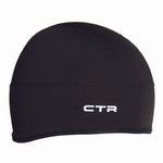CTR - Mistral Skully in Black