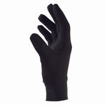 CTR - Stealth Heater Glove