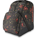Dakine - Boot Bag (30L) in Begonia