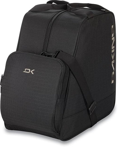 Dakine - Boot Bag (30L) in Black