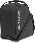 Dakine - Boot Bag (30L) in Black, side image