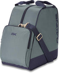 Dakine - Boot Bag (30L) in Dark Slate