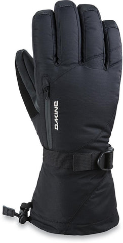 Dakine - Sequoia Gore-Tex Glove