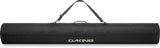 Dakine - Ski Sleeve in Black