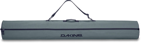 Dakine - Ski Sleeve in Dark Slate