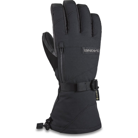 Dakine - Titan Gore-Tex Glove in Black