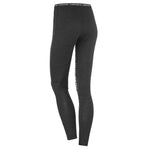 Kari Traa - Knute Pant in Black, back