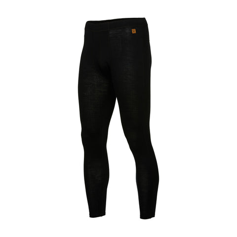 Kombi - 100% Merino Bottom Men