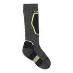 Kombi - The Brave Jr Sock in Lime