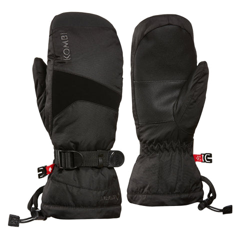 Kombi - The Edge Men Mitt