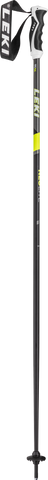 Leki - Neolite Pole in Black & Green