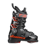 Nordica - Promachine 130 2021, profile