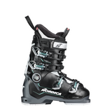 Nordica - Speedmachine 105 W 2021, profile