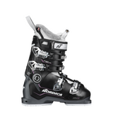 Nordica - Speedmachine 75 W 2021, profile