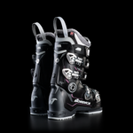 Nordica - Speedmachine 75 W 2021, angled backward