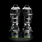 Nordica - Sportmachine 110 2021, toes facing forward