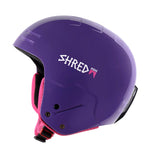 Shred - Basher Mini in Pinot
