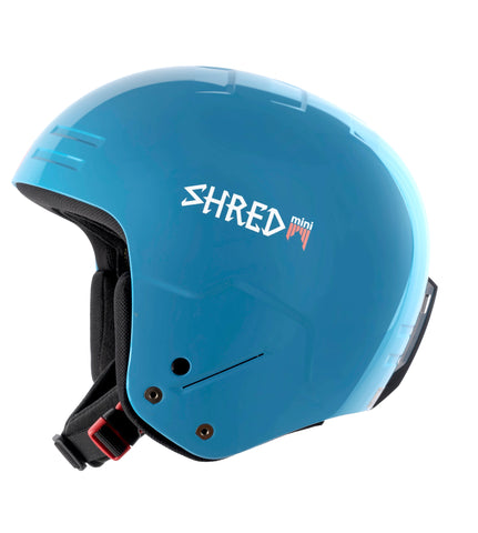 Shred - Basher Mini in Skyward
