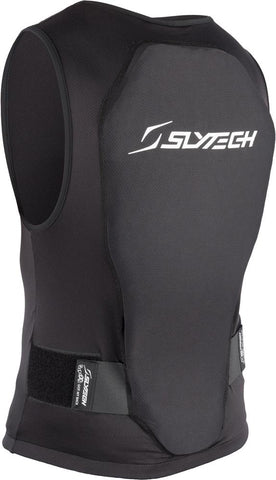 SlyTech - Vest Flexi Mini
