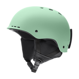 Smith - Holt Helmet in Matte Bermuda