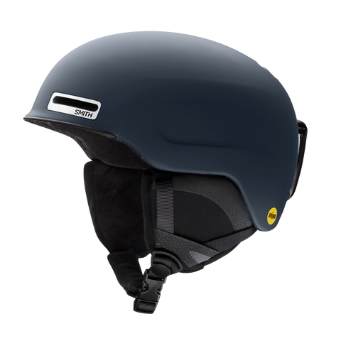 Smith - Maze MIPS Helmet in Matte French Navy