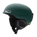 Smith - Maze MIPS Helmet in Matte Spruce