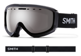 Smith - Prophecy OTG Goggles in Chromapop Sun Platinum Mirror Black