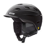 Smith - Vantage MIPS Helmet in Matte Black