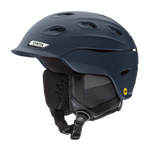 Smith - Vantage MIPS Helmet in Matte French Navy