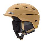 Smith - Vantage MIPS Helmet in Matte Safari