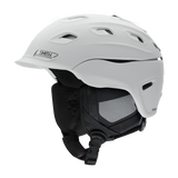 Smith - Vantage Womens MIPS Helmet in Matte White