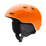 Smith - Zoom Jr Helmet in Habanero