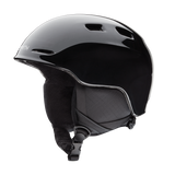 Smith - Zoom Jr Helmet in Black