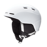 Smith - Zoom Jr Helmet in White