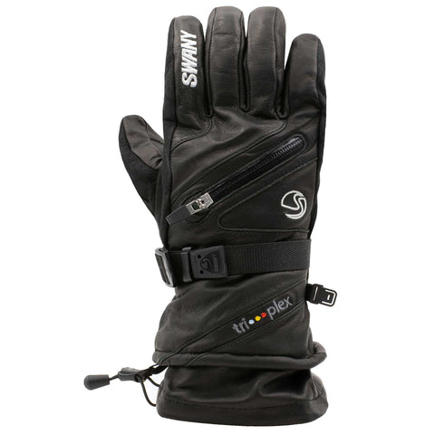 Swany - Men's X-Cell Glove