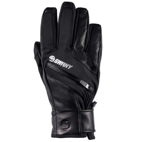 Swany - Men's X-Cursion Under Glove