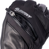 Swany - Men's X-Cursion Under Glove, detail