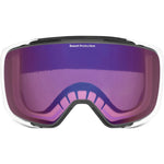 Sweet - Interstellar RIG Goggles, front