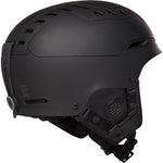 Sweet - Switcher MIPS Helmet in Dirt Black, side back