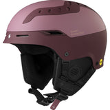 Sweet - Switcher MIPS Helmet in Lumat Red